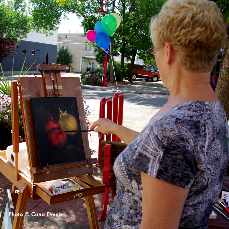 cana_somaug24_canaevents_11